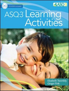 Learning activities english cover