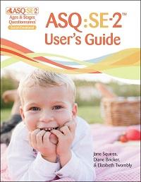 ASQSE2-UG-79581