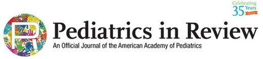 Pediatricsjournal_logo