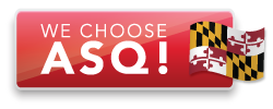 we-choose-asq-button