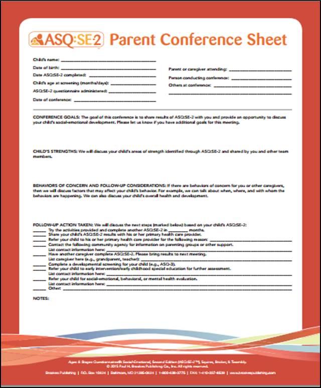 Child Development do assignments online
