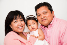 0216-ASQ-family-interpreter
