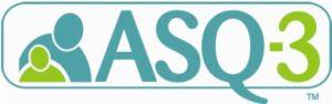 ASQ-3 Logo