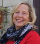 Cindy Muhar