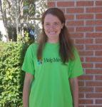 Katie Prince, AL Partnership for Children/HMG AL