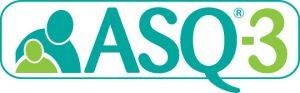 ASQ-3 logo 2018
