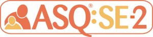 ASQ:SE-2 logo 2018