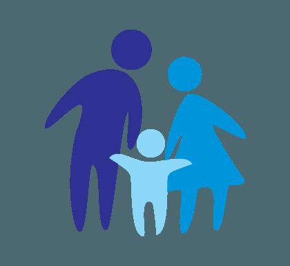 family slider 2