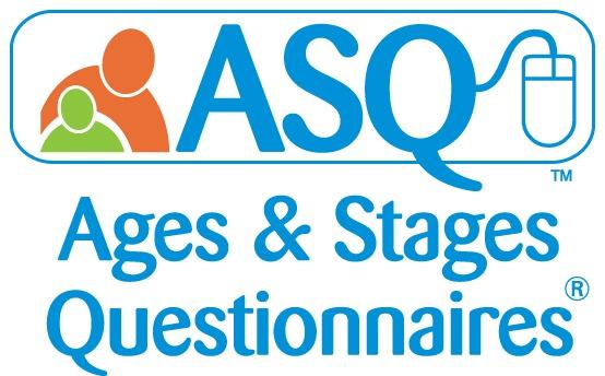ASQ Online logo