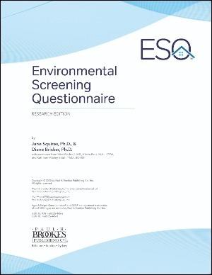 ESQ product